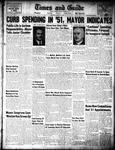 Times & Guide (1909), 11 Jan 1951