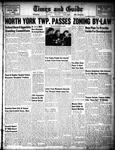 Times & Guide (1909), 18 Jan 1951