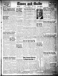 Times & Guide (1909), 1 Feb 1951