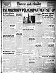 Times & Guide (1909), 8 Feb 1951