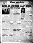 Times & Guide (1909), 15 Feb 1951