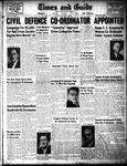 Times & Guide (1909), 22 Feb 1951