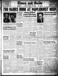 Times & Guide (1909), 1 Mar 1951
