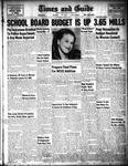 Times & Guide (1909), 8 Mar 1951