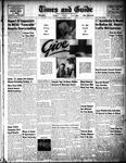 Times & Guide (1909), 15 Mar 1951