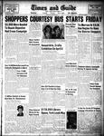 Times & Guide (1909), 29 Mar 1951