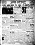 Times & Guide (1909), 5 Apr 1951