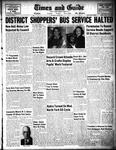 Times & Guide (1909), 12 Apr 1951