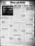 Times & Guide (1909), 19 Apr 1951
