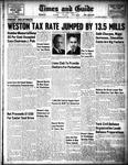 Times & Guide (1909), 3 May 1951