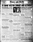 Times & Guide (1909), 31 May 1951