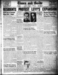 Times & Guide (1909), 14 Jun 1951