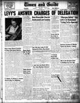 Times & Guide (1909), 21 Jun 1951