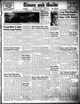Times & Guide (1909), 5 Jul 1951
