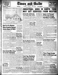 Times & Guide (1909), 19 Jul 1951
