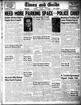 Times & Guide (1909), 26 Jul 1951