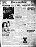 Times & Guide (1909), 9 Aug 1951