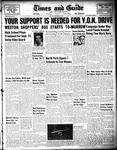 Times & Guide (1909), 13 Sep 1951