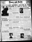 Times & Guide (1909), 27 Sep 1951