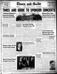 Times & Guide (1909), 18 Oct 1951