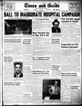 Times & Guide (1909), 8 Nov 1951