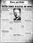 Times & Guide (1909), 6 Dec 1951