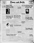 Times & Guide (1909), 26 Feb 1953