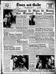 Times & Guide (1909), 5 Nov 1953
