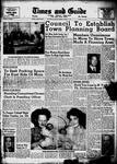 Times & Guide (1909), 7 Jan 1954