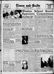 Times & Guide (1909), 14 Jan 1954