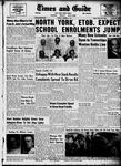 Times & Guide (1909), 2 Sep 1954