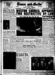 Times & Guide (1909), 23 Sep 1954
