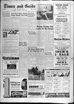 Times & Guide (1909), 14 Oct 1954