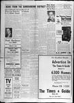 Times & Guide (1909), 21 Oct 1954