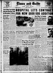 Times & Guide (1909), 28 Oct 1954