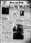 Times & Guide (1909), 4 Nov 1954