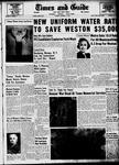 Times & Guide (1909), 11 Nov 1954