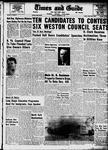 Times & Guide (1909), 25 Nov 1954