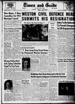Times & Guide (1909), 9 Dec 1954