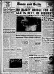 Times & Guide (1909), 16 Dec 1954