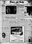 Times & Guide (1909), 23 Dec 1954