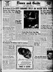 Times & Guide (1909), 30 Dec 1954