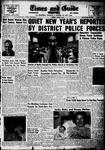 Times & Guide (1909), 5 Jan 1956
