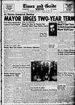 Times & Guide (1909), 12 Jan 1956