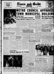 Times & Guide (1909), 26 Jan 1956