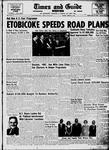 Times & Guide (1909), 2 Feb 1956