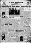 Times & Guide (1909), 9 Feb 1956