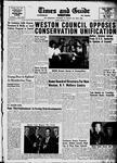 Times & Guide (1909), 23 Feb 1956