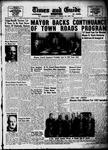 Times & Guide (1909), 10 Jan 1957