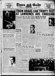 Times & Guide (1909), 24 Jan 1957
